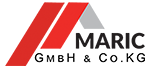 Maric GmbH & Co.KG
